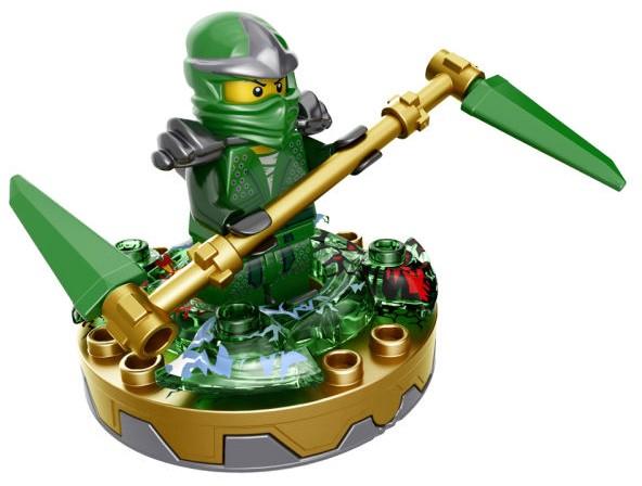 Wyszukiwarka mazak marek zaremba - Lego ninjago le grand devoreur ...