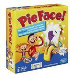 Gra Pie Face B7063 Hasbro