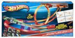 Hot Wheels Superpakiet torów Y0276 Mattel