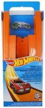 Hot Wheels Tor prosty + autko BHT77