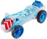 Hot Wheels autonakręciaki Power Crank DPB72