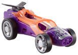 Hot Wheels autonakręciaki Wound-Up DPB73