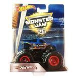 Hot Wheels superterenówka Monster Jam DWM94