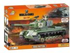 Klocki World of Tanks M46 Patton 3008 Cobi