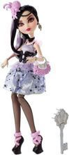 Lalka Ever After High Duchess Swan CDH52