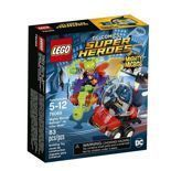 Lego Super Heroes 76069 Batman vs Killer Moth