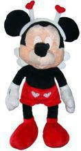 Maskotka Mickey Love Angel 25 cm