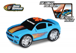 Street screame ford mustang 33142 Road Rippers
