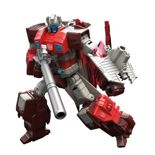 Transformers generations voyager Scattershot