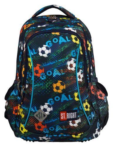 f74b42824e8a1 Plecaki, tornistry i torby dla dzieci - Sklep z zabawkami Mazak