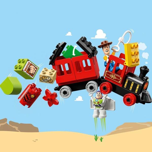 Klocki Lego Duplo Dla Dzieci Sklep Z Zabawkami Mazak