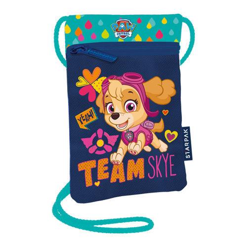 aaa75bfc95b23 Portfele i portmonetki dla dzieci - Sklep z zabawkami Mazak