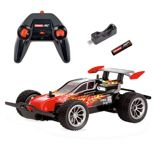 RC Fire Racer 2 Carrera 204001