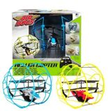 Air Hogs RollerCopter Cobi 44501
