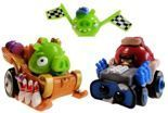Angry Birds Multi Pack Hasbro A6181
