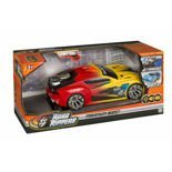 Auto Maximum boost Road Rippers Toy State Dumel