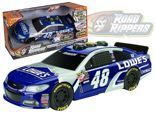 Auto Road Rippers Lowes Chevrolet Nascar Toy State