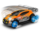 Hot Wheels auto Fast 4WD Pro Drift RC