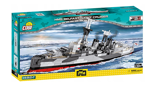 Klocki Cobi 4821 HMS BELFAST LIGHT CRUISER