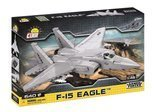Klocki Cobi 5803 ARMED FORCES F-15 EAGLE