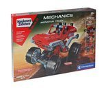 Laboratorium mechaniki Monster Truck 50062