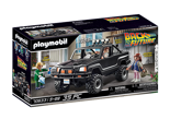 Playmobil 70633 Back to the Future Pickup Martyego