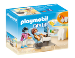 Playmobil City Life Dentysta 70198