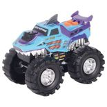 Road Rippers 4x4 Monster Truck Custom 33094