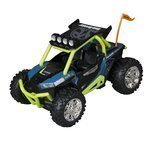 Road Rippers Blue Polaris RZR XP 1000 41201