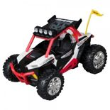 Road Rippers Red Polaris 41202