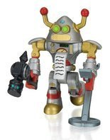 Roblox Action figurka Brainbot 3000 Tm Toys
