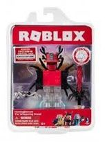 Roblox Figurka Homing Beacon The Whispering Dread