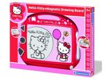 Tablica Znikopis Hello Kitty Clementoni