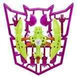 Transformers Mini-Con Dragonus B1973 Hasbro