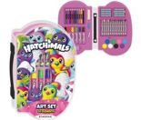 Zest Art 50 el Hatchimals Starpak