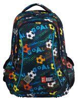 304febb1303e2 Plecaki, tornistry i torby dla dzieci - Sklep z zabawkami Mazak
