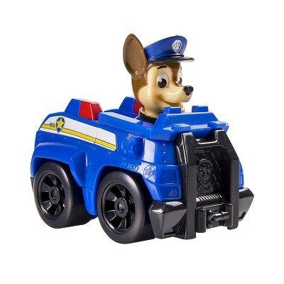 figurki psi patrol