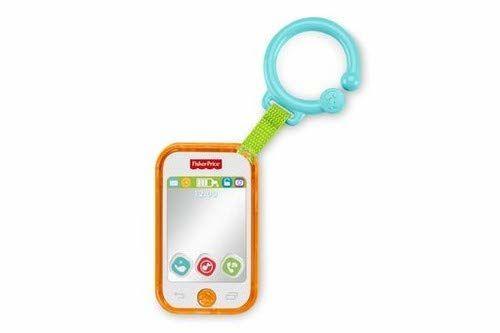 Najlepsza aplikacja do podłączania w Malezji
