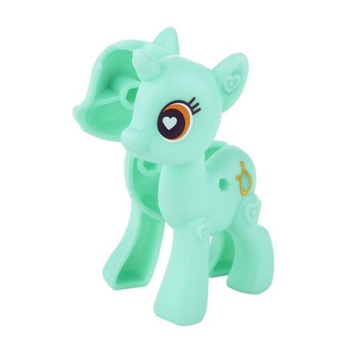 My Little Pony Kucyki Lyra Heartstrings A9336